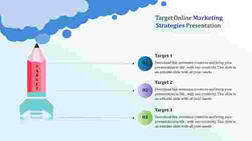 targetmarketingstrategies