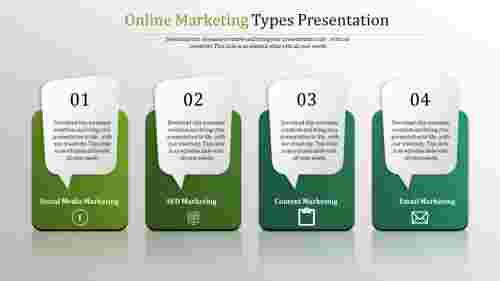 Online%20Marketing%20Templates%20PowerPoint%20Presentation%20Model