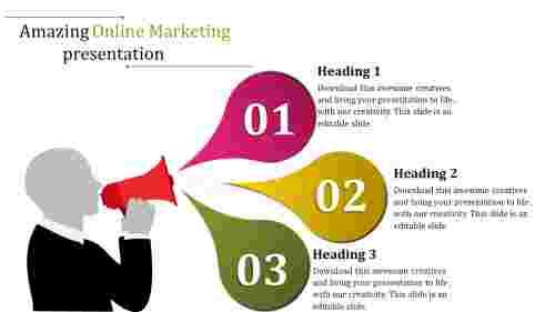 onlinemarketingpresentation