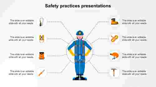 safety powerpoint templates download design