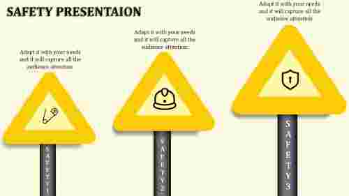 safety powerpoint templates-safety presentation