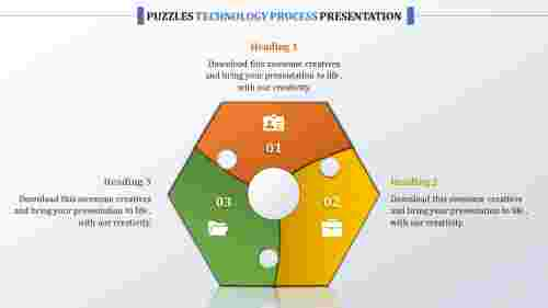 powerpointpuzzletemplate