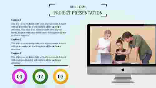 Powerpointtemplatesforprojectpresentationportfoliodesign