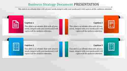 businessstrategydocumenttemplate