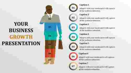 businessgrowthpresentationtemplate