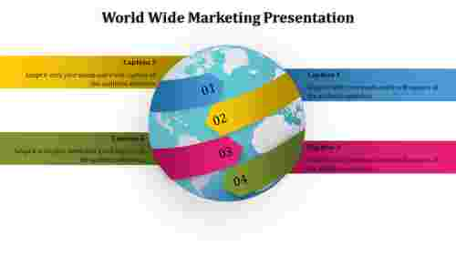 bestmarketingpresentationtemplates