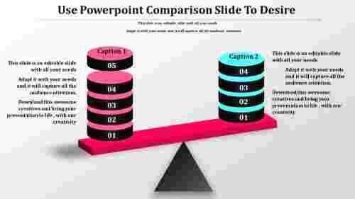 powerpointcomparisonslide