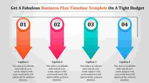 business plan timeline template-Get A Fabulous Business Plan Timeline Template On A Tight Budget