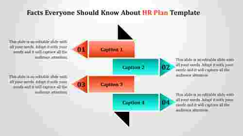 hr plan template-Facts Everyone Should Know About Hr Plan Template