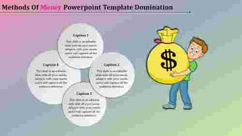 money%20powerpoint%20template