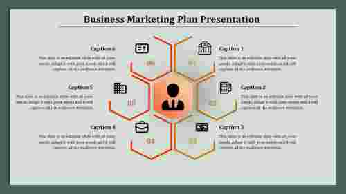 businessandmarketingplantemplate