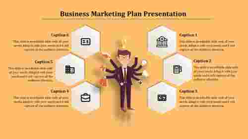 businessmarketingplanpowerpointpre