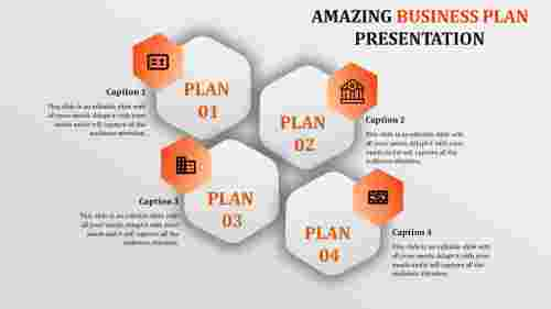 businessplanpresentation