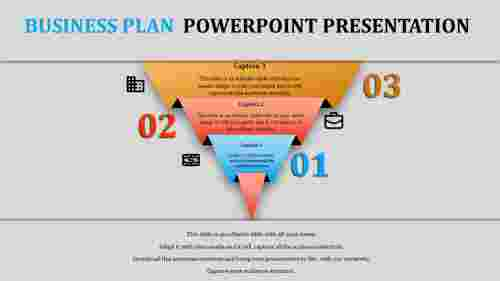 business plan ppt download