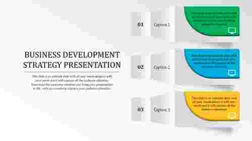 businessdevelopmentstrategyPPT