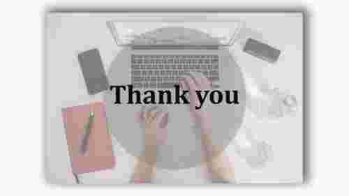 thankyoupowerpoint