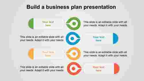 businessplanpresentationslide