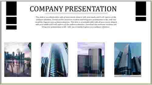 company%20presentation