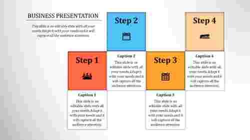 businesspresentationtemplates