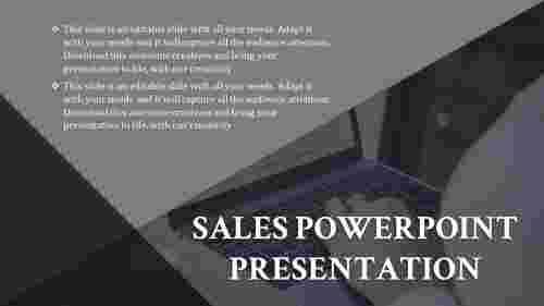 salespowerpointtemplates