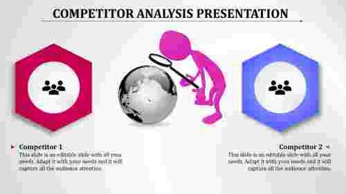 Competitor%20Analysis%20Presentation%20PowerPoint%20Templates