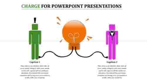 chargeforpowerpointpresentations