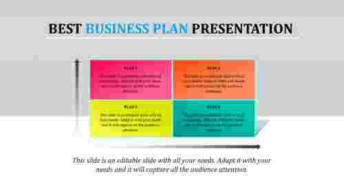 bestbusinessplanpresentation