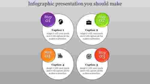 infographicpresentation