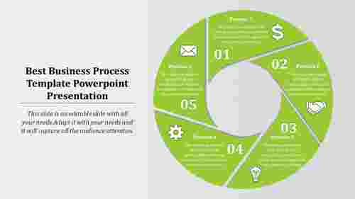 business process template powerpoint-Best Business Process Template Powerpoint presentation-5