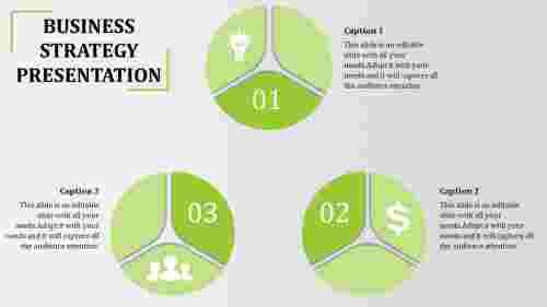 BusinessStrategyPresentationTemplate-Circlemodel