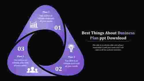 businessplanPPTdownload