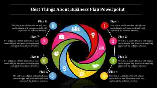 business plan powerpoint-Best Things About Business Plan Powerpoint-8