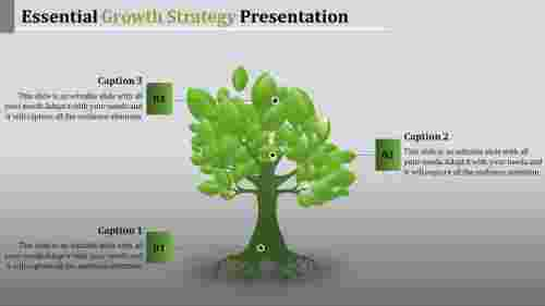 growth%20strategy%20PPT