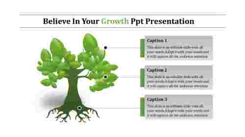 Growth%20PPT%20Template