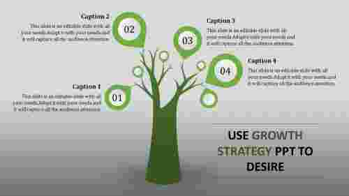 growthstrategyPPT