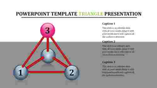 powerpointtemplatetriangle