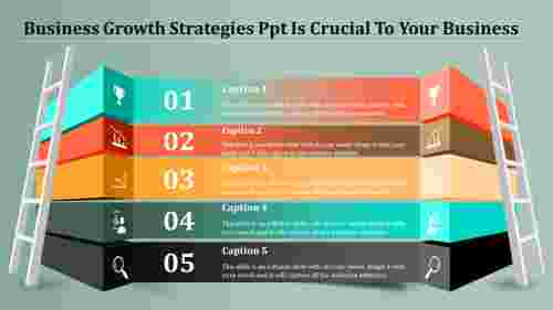 business growth strategies ppt-Business Growth Strategies Ppt Is Crucial To Your Business
