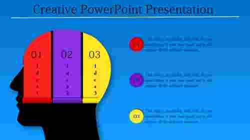 creative%20PPT%20presentation
