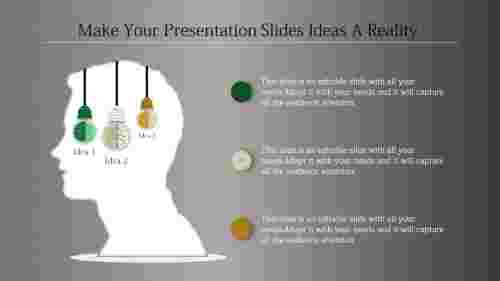 Get Deals On Presentation Slides Ideas