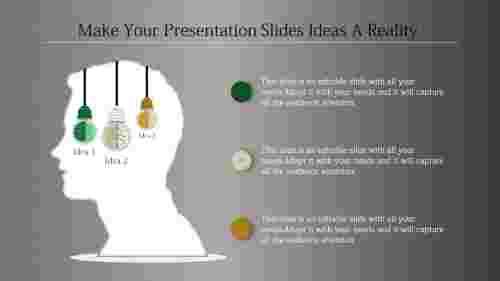Get Deals On Presentation Slides Ideas