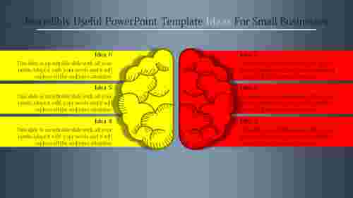 powerpoint template ideas