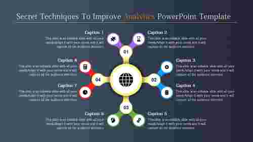 analytics%20powerpoint%20template