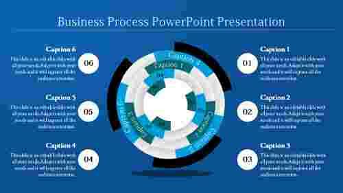 business process powerpoint-business process powerpoint presentation-style 1
