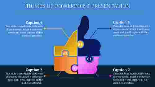 thumbs up powerpoint-thumbs up powerpoint presentation