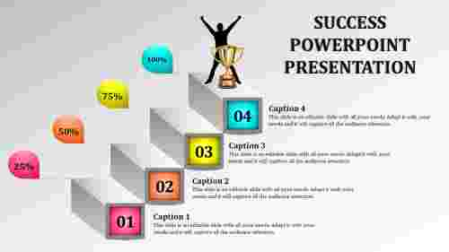 success powerpoint template-success powerpoint presentation-style 1