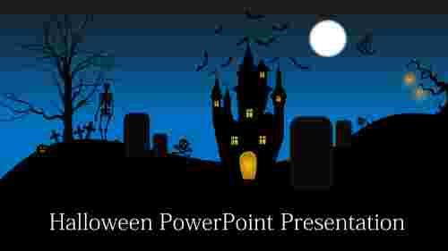 halloweenpowerpointtemplate