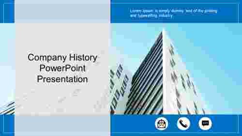 Company%20History%20PowerPoint%20Template%20Design