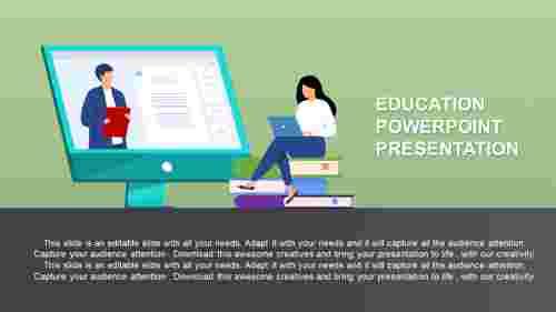 educationpowerpointtemplatesforpresentation