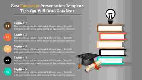 educationpresentationtemplate