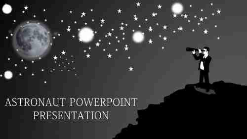 Astronaut%20PowerPoint%20Template%20Slides